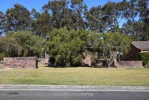 2/30 Houston Avenue, Tenambit, NSW 2323