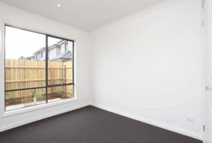 104/6 Central Ave, Thomastown, Vic 3074