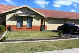 26/12 Denton Park Drive St, Rutherford, NSW 2320