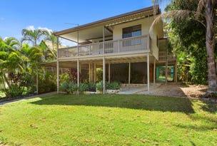 30 Hibiscus Drive, Valla Beach, NSW 2448