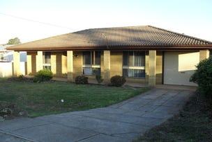 45 Taralga Road, Goulburn, NSW 2580