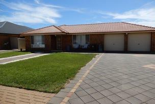 48 Port Davis Road, Port Pirie, SA 5540