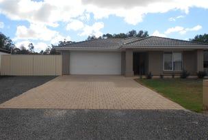 16 Strickland Street, Kapunda, SA 5373