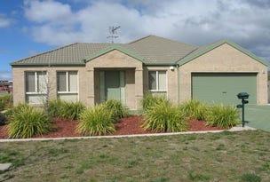 5 Birch Drive, Bungendore, NSW 2621