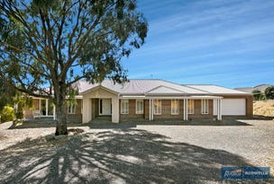 3 Purrier Court, Broadford, Vic 3658