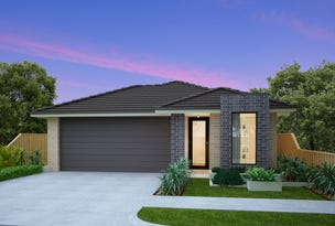 Lot 500 Mozart Ave, Ingle Farm, SA 5098