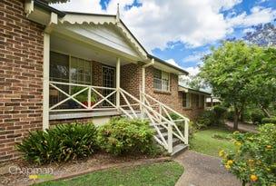 5/21 Park Street, Glenbrook, NSW 2773
