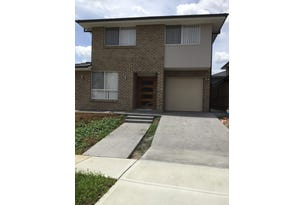 37 Margaret Dawson Drive, Carnes Hill, NSW 2171