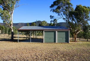 Lot 71 Murray Street, Maryvale, Qld 4370