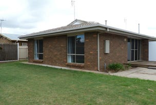 1&2/4 Cook, Benalla, Vic 3672