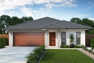 Lot 339 The Burlings, Shaw, Qld 4818