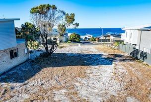 7 Nichole Court, Tura Beach, NSW 2548
