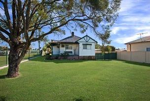 159 Deakin Street, Kurri Kurri, NSW 2327