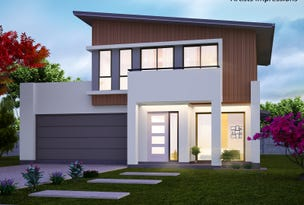 Lot 75 Therese Circuit, Augustine Heights, Qld 4300