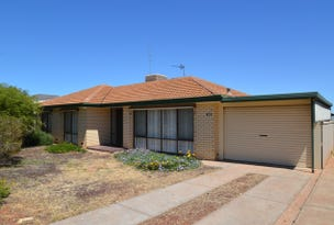 10 Jacquier Crescent, Whyalla Norrie, SA 5608
