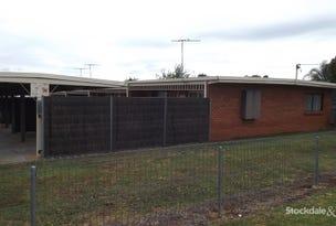 1-5/112 Redlands Road, Corowa, NSW 2646