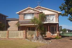 1/10 Baird Street, Tuncurry, NSW 2428