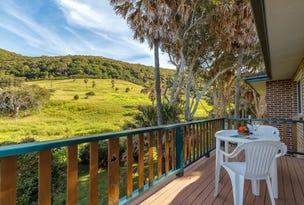 5 Ampat Place, Blueys Beach, NSW 2428