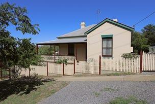 6 Virgil Street, Gundagai, NSW 2722