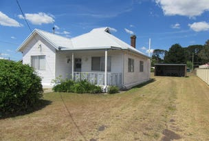 213 Lambeth Street, Glen Innes, NSW 2370