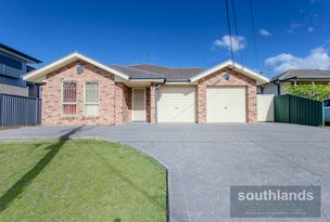 24 Anthony Crescent, Kingswood, NSW 2747