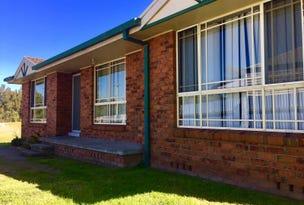 97 High Street, Greta, NSW 2334