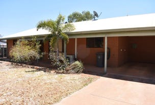 7 Griggs Street, Tennant Creek, NT 0860