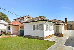 190 Blaxcell Street, Granville, NSW 2142