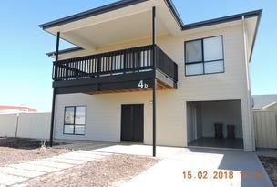 4B Kassa Court, North Beach, SA 5556