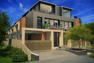 Townhouse units # 1, # 7 & 19 @ 35 New Street, Dandenong, Vic 3175