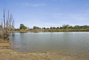 Lot 7 Stage 4 Strath Lakes, Broadford, Vic 3658