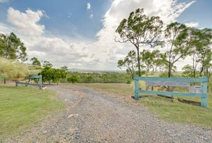 14 Riverview Drive, River Ranch, Qld 4680