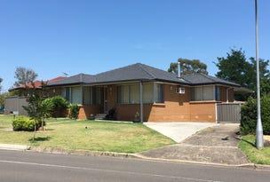 67 Burton Street, Werrington, NSW 2747