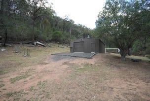 Lot 95 Giants Creek Road, Sandy Hollow, NSW 2333
