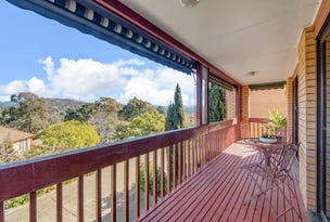 2/41 Ardlethan Street, Fisher, ACT 2611