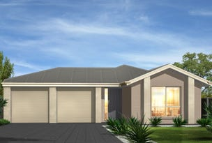 Lot 245 Fairbrother Circuit 'Barossa Estate', Nuriootpa, SA 5355