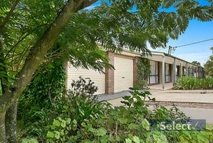 3 Ridgehaven Road, Silverdale, NSW 2752
