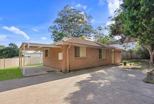 62a Rowley Street, Seven Hills, NSW 2147