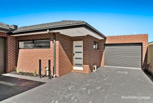 3/61 Cuthbert Street, Broadmeadows, Vic 3047