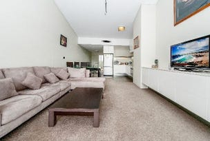 A2/15 Green Street, Maroubra, NSW 2035