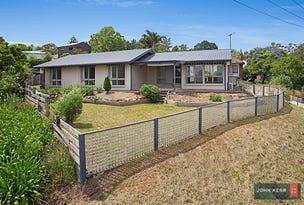 13A Coalville Road, Moe, Vic 3825