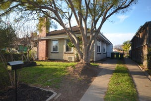 405 MAIN STREET, Bairnsdale, Vic 3875