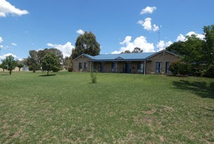 1375 Frogmore Road, Frogmore, NSW 2586