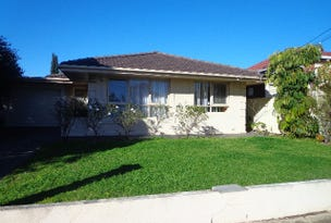 1A Wilton Tce, Torrensville, SA 5031