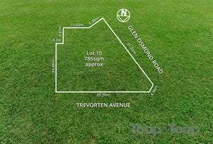2 Trevorten Avenue, Glenunga, SA 5064