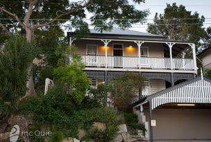 22 O'Connell Place, Red Hill, Qld 4059