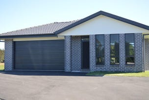 136 Carrs Drive, Yamba, NSW 2464