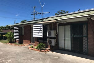 1/306 King Street, Caboolture, Qld 4510