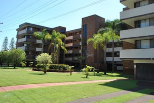 35/3-7 Peel Street, Tuncurry, NSW 2428