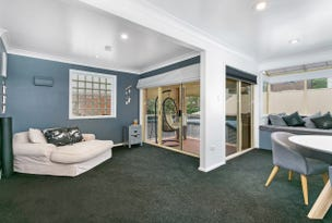 1/28 Smith Street, Wollongong, NSW 2500